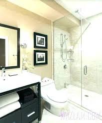 green bathroom color ideas. Paint Green Bathroom Color Ideas