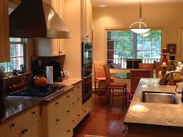 how much does it cost to remodel a kitchen kitchen remodel estimator cost to