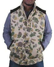 Разноцветный <b>Crooks & Castles</b> пальто и куртки для мужчин ...