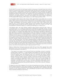 sample thesis proposal theology best extended essays economics argumentative essay technologies