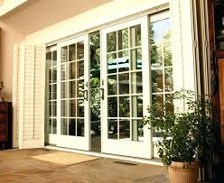 replace patio door glass idea patio door replacement cost and glass home depot door installation glass replace patio door glass