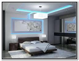 lighting room. Led Ceiling Lights For Bedroom Lighting Impressive Design Uk Room