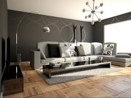 what color to paint living roompainted living room  Centerfieldbarcom