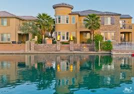 property image of 43253 bacino court in indio ca