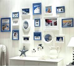8x10 multiple picture frame multi picture frames multi frame wall art high quality multi photo frames 8x10 multiple picture frame collage