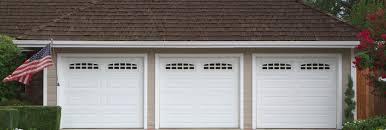 Decorating garage man door images : Garage Door Man - Wageuzi