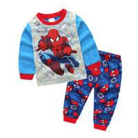 <b>Batman T Shirt</b> Wholesale UK