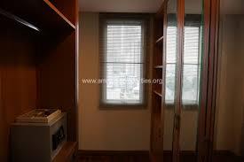 ... 3 Bedroom Apartment Queens Park View 13 ...