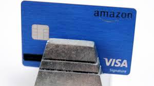 amazon prime rewards visa signature card beatthebush