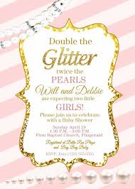 how to word a baby shower invitation free baby shower invitation templates for word 650 910