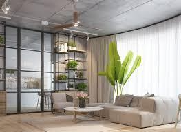 installing downlights in concrete ceiling gradschoolfairs com install light fixture