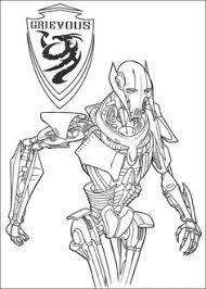 Star Wars Rebel Coloring Pages New 408 Best Coloring Science Fiction