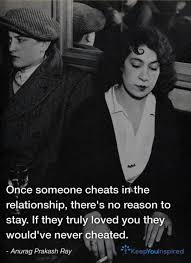 Cheating Female Quotes Mesmerizing Page 48 Of 48 For 48 Famous Cheating Quotes With Pictures