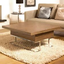 Coffee Table Turns Into Dining Table Dining Coffee Table Turns Into Dining Table