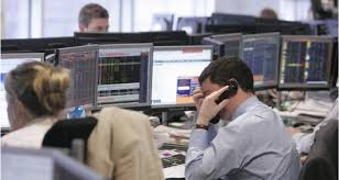 Stock Brokers Goodbody Stockbrokers Preparing To Cut Up To 20 Posts