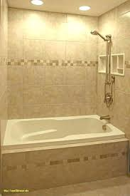 home depot bathroom tile home depot subway tile bathroom wall tile installation cost with lovely tiles