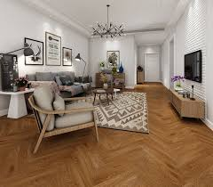 huge advancements in technology have giving vinyl flooring manufacturers the ability or develop a rigid and stable vinyl floor that out preforms the cur