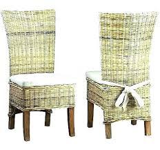 rattan furniture cushion rattan chair cushions cushion for rattan chair rattan chair cushion wicker furniture cushions
