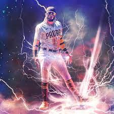 MLB - Fernando Tatis Jr. is UNREAL ...