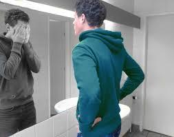 Якобы низкая самооценка Психологос Якобы низкая самооценка