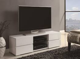 tv stand with mount white. modern-family-room-storage-design-with-white-kmart- tv stand with mount white