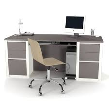 office computer tables. Ply Wood Office Computer Table Tables F