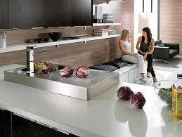 creative-modern-kitchen-interiors