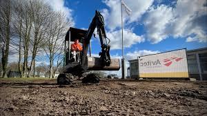 Volg rtv drenthe voor het laatste nieuws uit de provincie drenthe. Business Radar Avitec Bouw B V News