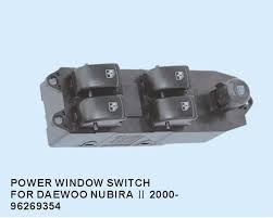 2002 ford windstar wiring diagram 2002 automotive wiring diagrams power window switch for daewoo nubira lh05 04006