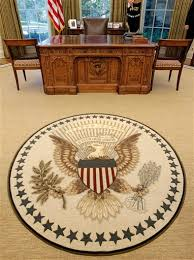 oval office rug gets history wrong oval office rug quotes carpet oval office inspirational