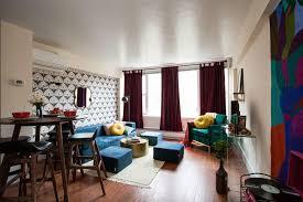 Superior One Bedroom Apartment Boston By Namastay, Brookline