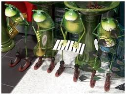 garden ornaments and accessories. garden ornaments, accessories, sculpture, frog ornaments and accessories