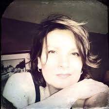 Bernadette Sena (bernsena) - Profile | Pinterest