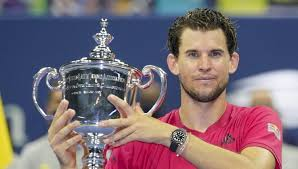 Dominic thiem men's singles overview. The Inside Story On The Racket That Fired Dominic Thiem To Us Open Glory