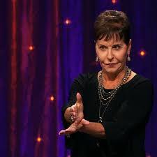 TV Predigt online schauen - Joyce Meyer in 2021 | Joyce meyer, Online,  Sendung