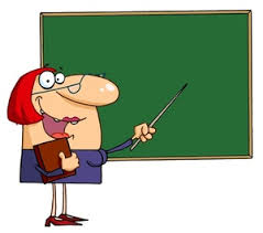 Free Animated Teacher Cliparts Download Free Clip Art Free Clip