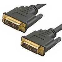Sorry, <b>Аксессуар</b> 5bites <b>DVI</b> 25M / <b>DVI</b> 25M Dual Link 2m APC-096 ...