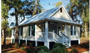 Stunning 14 Small Cottage House Plans With Porches House