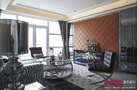 Modern Design Curtains For Living Room New Modern Living Room Curtains Living Room Curtain Modern