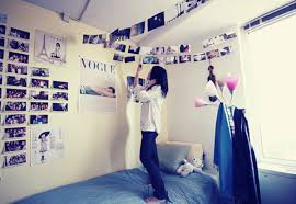 awesome photo of girl college dorm room decor jpg small bedroom