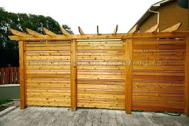 deck privacy wall deck privacy fence deck privacy walls deck with privacy wall cedar privacy fence deck privacy fence deck privacy fence deck privacy walls