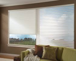 Commercial Window Blinds Tinting U0026 Blinds  Budget BlindsWindow Shadings Blinds