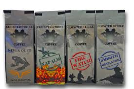 counter strike coffee