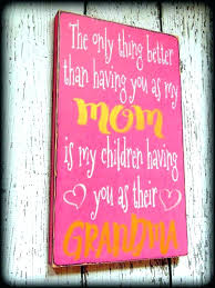 80th birthday ideas gift idea for grandma mothers day rustic and custom mom sign birthday ideas 80th birthday ideas