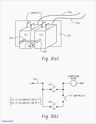 Paragon defrost timer wiring diagram grasslin kenmore refrigerator
