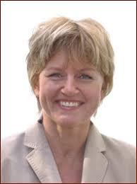 Dr. <b>Sigrid Buchholz</b> und Karin v.Trotha - sigridklein