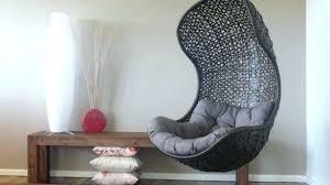 bedroom chair ikea bedroom. Swing Chair Ikea Hanging Minimalist Bedroom Wonderful Indoor On Singapore E