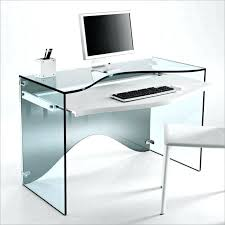 astounding architect s desk large version comfortable office furniture with glass computer desks complete medium version architect desk lamp led