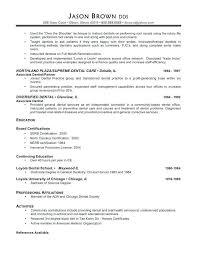 Optimal Resume Custom Optimal Resume Login Lovely 28 Inspirational Optimal Resume Login