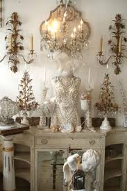 French Shabby Chic Decorating Ideas | French Shabby Chic Furniture   Interior design